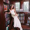 rp_bridal_011
