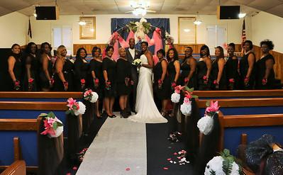 Knight Wedding Web Site - 127 of 161