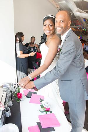 Weddings, Engagements & Bridal Showers