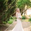 sara_r_bridal_0015