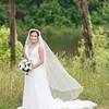 sarah_e_bridal_014