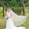 sarah_e_bridal_012