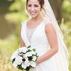 sarah_e_bridal_006
