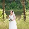 sarah_e_bridal_003