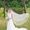 sarah_e_bridal_011