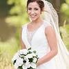 sarah_e_bridal_007