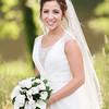 sarah_e_bridal_005