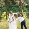 sarah_e_bridal_008