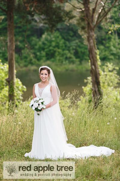 sarah_e_bridal_001