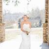 ss_bridal_006