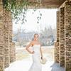 ss_bridal_011