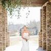 ss_bridal_005
