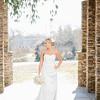 ss_bridal_007