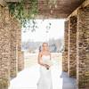 ss_bridal_002