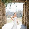 ss_bridal_014