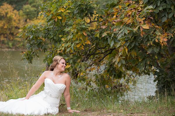 Stephenie-Bridal-08
