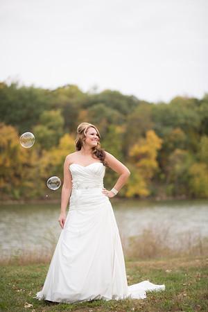 Stephenie-Bridal-07