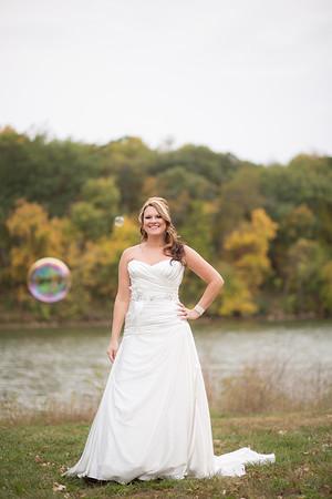 Stephenie-Bridal-06