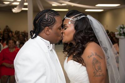 Engagements, Bridal Showers & Weddings