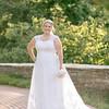 taylor_bridal_0010