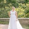 taylor_bridal_0013