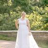 taylor_bridal_0014