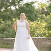 taylor_bridal_0012
