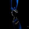 IvoryDigital-00042-20121110-091434