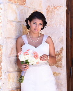 Tori Ramirez  040216-029