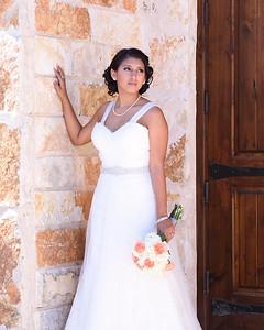 Tori Ramirez  040216-025