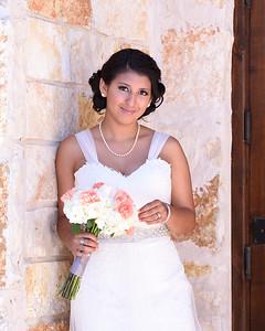 Tori Ramirez  040216-030