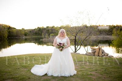 Tracee Bridal -33
