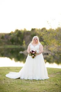 Tracee Bridal -28