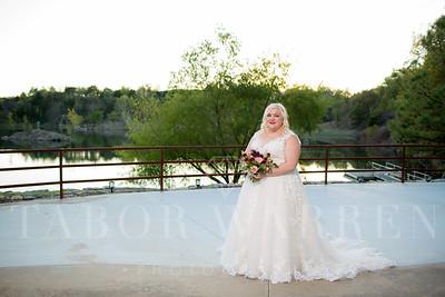 Tracee Bridal -18