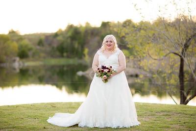 Tracee Bridal -26
