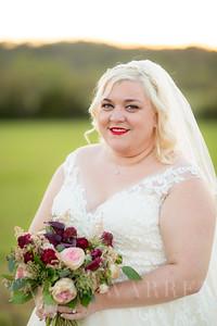 Tracee Bridal -43