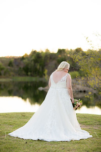Tracee Bridal -22