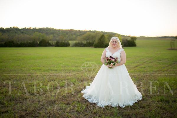 Tracee Bridal -37