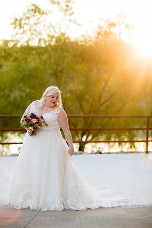 Tracee Bridal -13