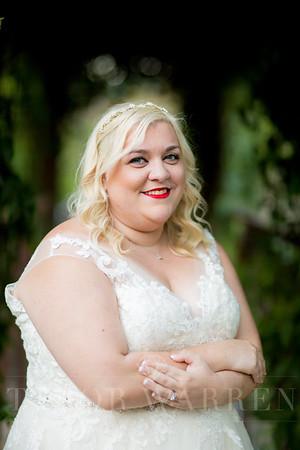 Tracee Bridal -5