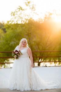 Tracee Bridal -12
