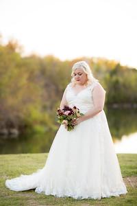 Tracee Bridal -32