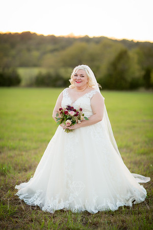 Tracee Bridal -36