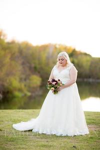 Tracee Bridal -30