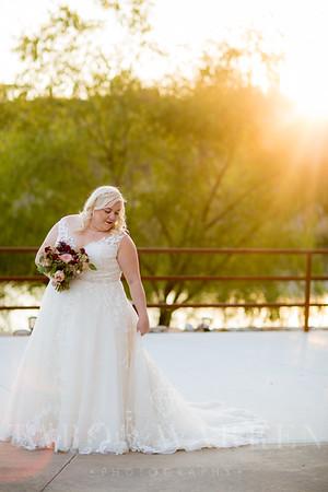 Tracee Bridal -14