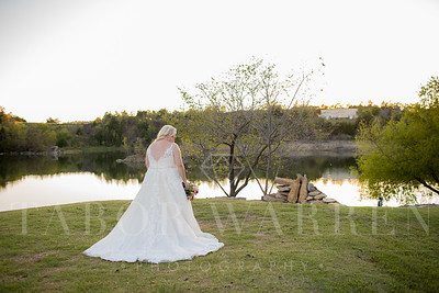 Tracee Bridal -20