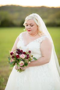 Tracee Bridal -46