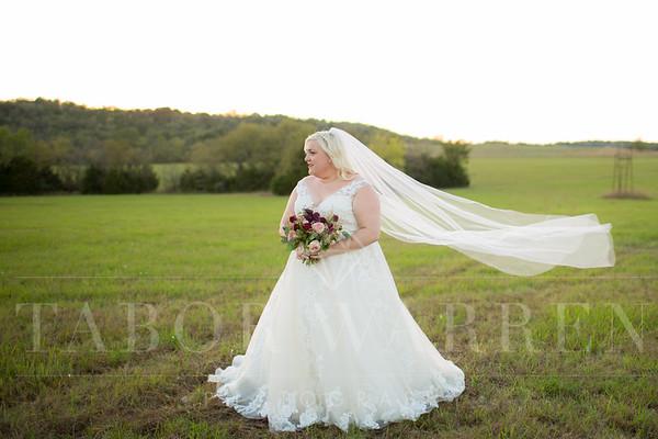 Tracee Bridal -41