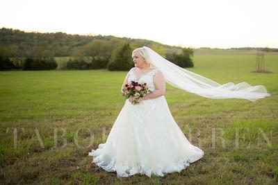 Tracee Bridal -42