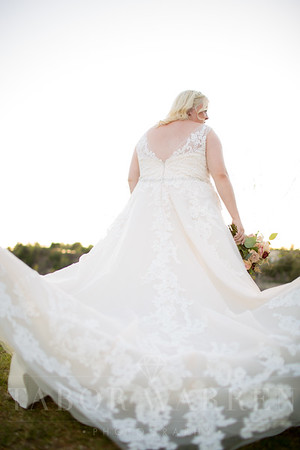 Tracee Bridal -24